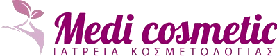Medi Cosmetic Logo