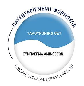 jalupro formula 1