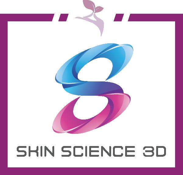 SKIN SCIENCE 3D